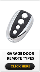 garage-door-remote-control-types22