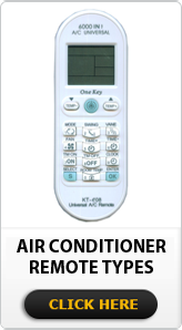 universal-air-condition-remote-control-types22